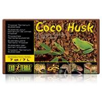 Exo Terra Coco Husk 500 Gr