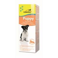 Gimborn Köpek Çiş Eğitim Damlası 50 ml