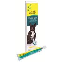 Gimborn & Gimdog Köpek Diş Macunu-Orijinal 50gr