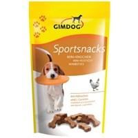 Gimborn & Gimdog Köpek Çiğnenti Tavuk&L-Carnitin 60 gr FD*