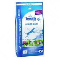 Bosch Büyük Irk Tavuklu Yavru Kuru Köpek Maması 15 Kg