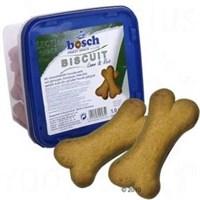 Bosch Atıştırmalık Bisküvi Kuzu Etli Pirinçli Köpek Ödülü 1 Kg