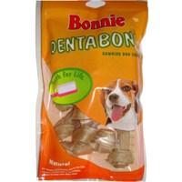 Bonnie Dentabone Düğümlü Kemik 10'lu 3