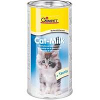 Gimpet Kedi Yavru Süt Tozu&Taurinli 200 Gr gk