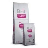 Brit Care Junior Large Breed Lamb&Rice Kuzulu Pirinçli Büyük Irk Yavru Köpek Maması 3 Kg