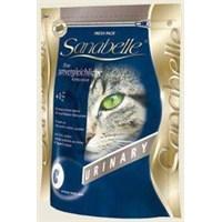 Sanabelle Urinary İdrar Yolu Problemli Kediler İçin Kuru Kedi Maması 400 Gr.