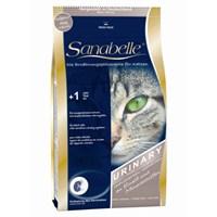 Sanabelle Urinary İdrar Yolu Problemli Kediler İçin Kuru Kedi Maması 2 Kg