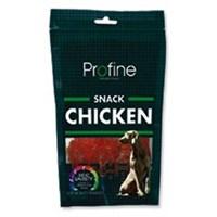 Profine Snack Tavuk Göğüslü Köpek Ödülü 80 gr