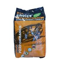 Pro Choice Büyük Irk Kuzulu Ve Pirinçli Yavru Kuru Köpek Maması 12 Kg