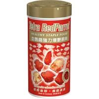 Tetra Red Parrot Cichlid Balık Yemi 110 Gr 250 ml