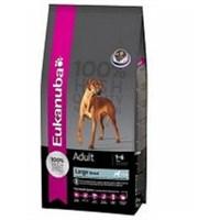 Eukanuba Büyük Irk Yetişkin Kuru Köpek Maması 15 kg