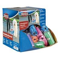 Trixie Köpek Tuvalet Torbası 20'li rulo 1 Adet