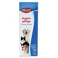 Trixie Kedi, Köpek ve Tavşanlar İçin Göz Temizleme Sütü 50ml