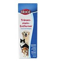 Trixie Kedi&Köpek Gözyaşı Lekesi Temizleyicisi