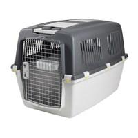 Gulliver Köpek Taşıma Kafesi Vı 92Cm 64 × 64 × 92 Cm