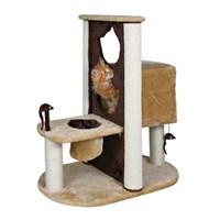 Trixie Kedi Tırmalama Tahtası 80X51x93cm