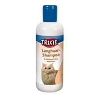 Uzun Tüylü Kedi Şampuanı 250ml