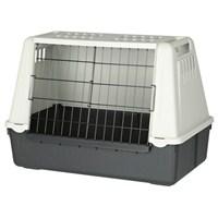 Trixie köpek taşıma kafesi, 72x51x41cm