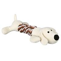 Trixie Köpek Peluş Sesli Oyuncak , 32Cm