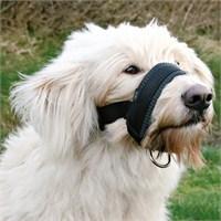 Trixie Doberman Köpek Ağızlığı L 18x30 cm