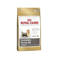 Royal Canin Yorkshire Terrier Yetişkin Köpek Maması 1,5 Kg