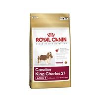 Royal Canin Cavalier King Charles Köpek Maması 1,5 Kg