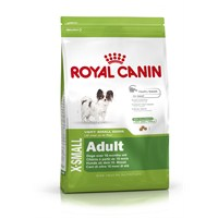 Royal Canin SHN X-Small Adult Köpek Maması 1,5 Kg