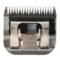 Moser 1245-1250 Kedi Köpek Traş Makinasi 5 mm Uç