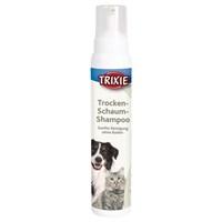 Trixie Kedi ve Köpek Kuru Köpük Şampuanı 450gr