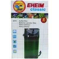 Eheim Classic 350 2215-02 Dış Filtre