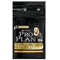 Pro Plan Light Tavuklu ve Pirinçli Köpek Maması 3 kg