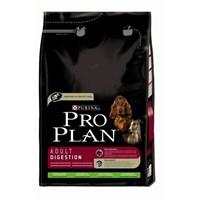 ProPlan Digestion Kuzulu Kuru Köpek Maması 3 Kg