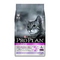 Pro Plan Delicate Hindili Yetişkin Kuru Kedi Maması 3 Kg
