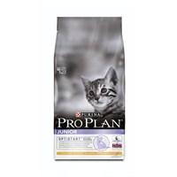 Pro Plan Junior Tavuklu Yavru Kedi Maması 1,5 Kg
