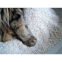 Cat Genie Tam Otomatik Kedi Tuvaleti Yıkanabilir Özel Kumu
