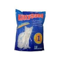 Kitty Sand Slica Kedi Kumu 3.8 lt.