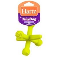 Hartz Küçük Köpek Jack Oyuncak