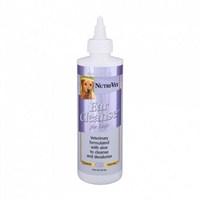 Nutri-Vet Ear Cleanse Köpek Kulak Temizleme Solüsyonu 237 ml