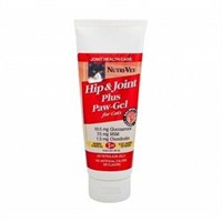 NutriVet Hip & Joint Pati Jeli 89ml