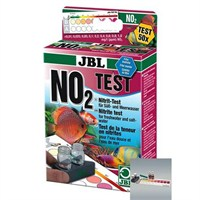 Jbl No2 Test Set Akvaryum Nitrit Test
