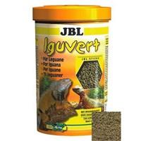 Jbl Iguvert İguana Yemi 1Lt-420gr
