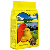 Nature Plan Kanarya Yemi 500 gr