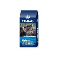 Cimiao Fish Adult Maintenance Balıklı Yetişkin Kedi Maması 2 Kg