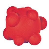 Kauçuk Köpek oyuncak Top Medium 8cm