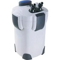 AquaticLife Ext2000 Dış Filtre 1000 L/H 18 W