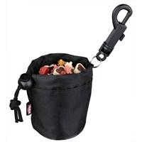 Trixie köpek ödül taşıma çantası ,ø7×9cm