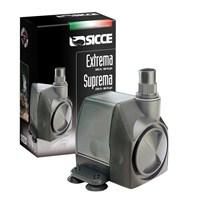 SICCE Extrama Sump Pompası