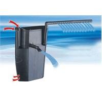 Aquaticlife MF-2000 Filtre 2x400lt/h 14w