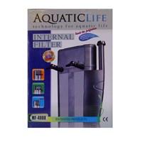 Aquaticlife MF-4000 Filtre 2x1000lt/h 22w
