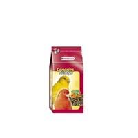 Versele-Laga Canaries Prestige %100 Naturel Kanarya Yemi 500gr